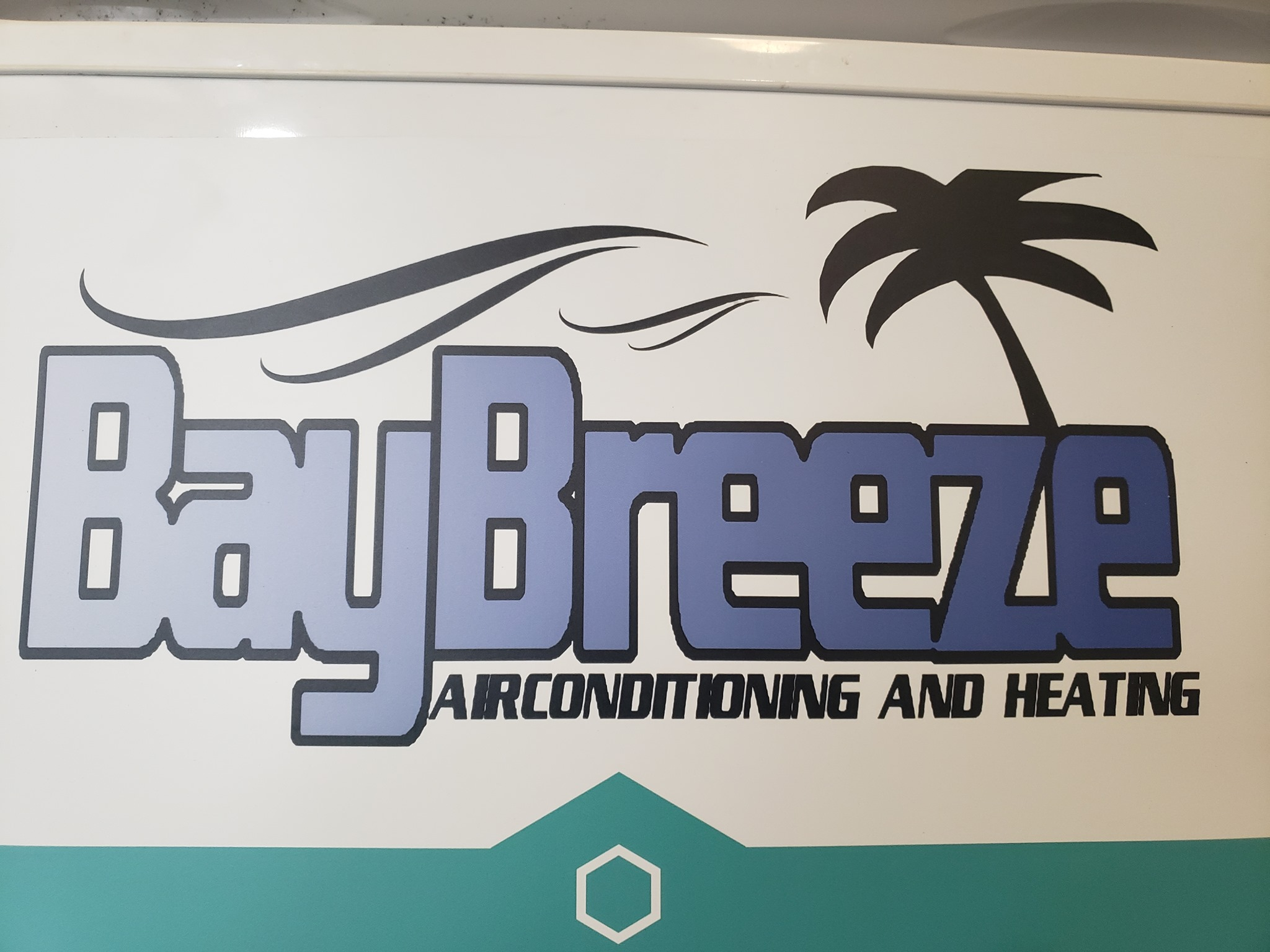 Bay-Breeze-Logo1.jpg