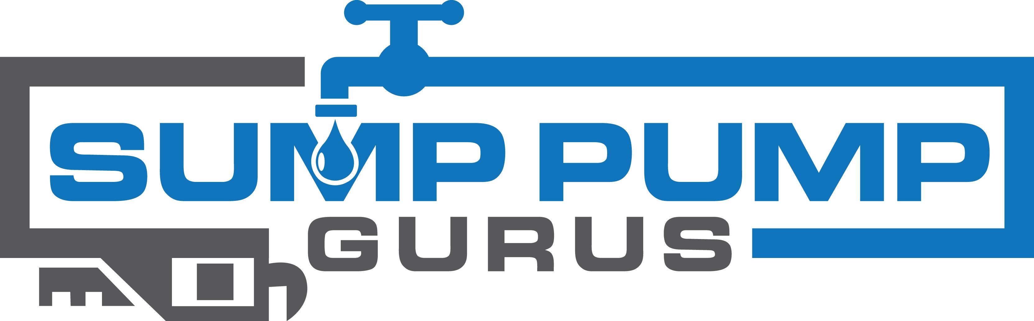 Sump-Pump-Gurus-win-2.jpg